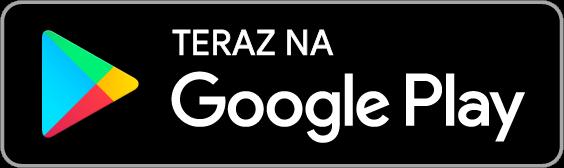 Boliarov Google Play